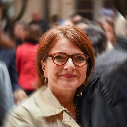 Regina Yantian